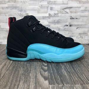 783c1ccf05e Jordan Shoes   Air Retro 12 Gamma Blue Womens Size 85   Poshmark